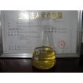 环氧大豆油
