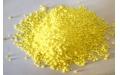 600目 橡胶专用硫磺粉