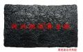 生产三角带选用降低原料成本的黑色落地天然胶
