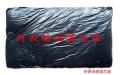 生产橡胶制品添加的环保无味塔尔油的作用
