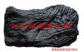 黑色天然乳胶再生胶生产挤出型橡胶制品无须塑炼