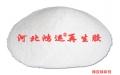 橡胶去味剂在环保型橡胶制品中的应用