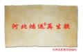 耐酸碱白色橡胶板专用白色乳胶再生胶可降低生产成本