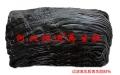 黑色天然乳胶再生胶在蒸汽胶管中的应用