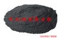 黑色丁腈再生胶胶粉的市场价格