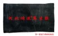 精细再生胶生产低成本橡胶垫带